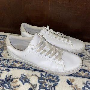 2/$30 ⚡️ - SHOES | Men's H&M sneakers size 8.5